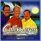 Calimeros - Und wenn die Nacht beginnt