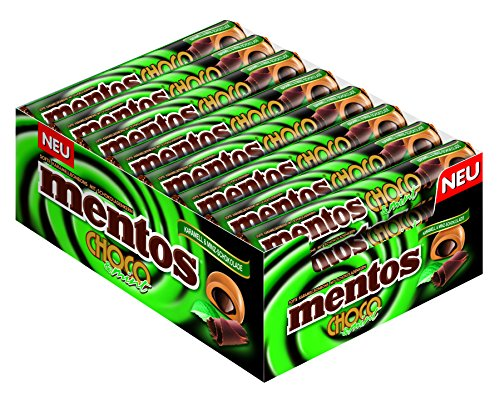 mentos-choco-and-mint-24-x-38g
