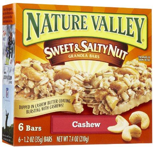 nature-valley-sweet-salty-nut-cashew-granola-bars-74-oz