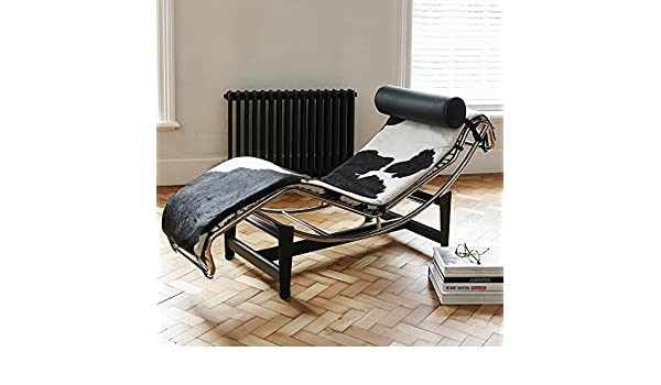 Chaise Longue Le Corbusier Prezzo Cina. Le Corbusier Chair ...