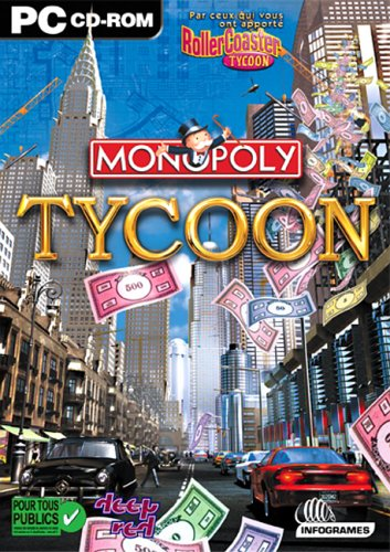 best-of-monopoly-tycoon
