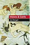 https://libros.plus/visions-cants/