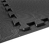 BeMaxx Bodenschutzmatte - 4
