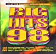 Big Hits 98