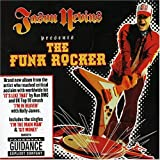 Songtexte von Jason Nevins - The Funk Rocker