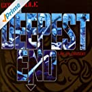 The Deepest End Live In Concert