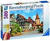 Ravensburger Erwachsenenpuzzle 13686