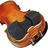 """Acousta Grip - Almohadilla \""""Soloist\"""" para Violin/Viola"""