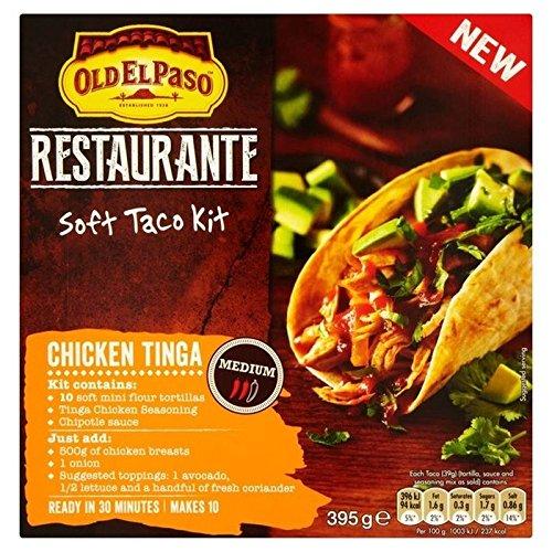 old-el-paso-pollo-tinga-kit-pasto-395g-confezione-da-6