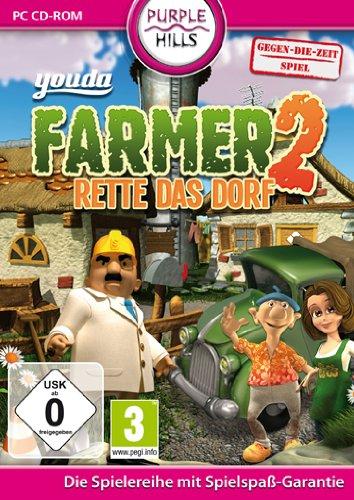 youda-farmer-2-pc