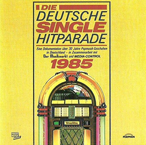 incl. Ein Weißes Blatt´l Papier (Compilation CD, 18 Tracks) -
