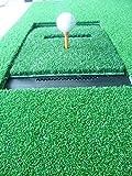 Golfsimulator Bausatz