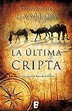Image de La última cripta