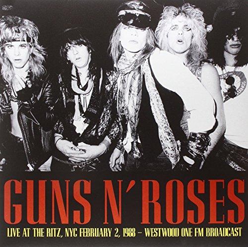 live-at-the-ritz-nyc-february-2-1988-vinyl-vinilo