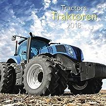 suchergebnis auf f r traktor kalender b cher. Black Bedroom Furniture Sets. Home Design Ideas