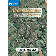 High In The Sky-Rutland