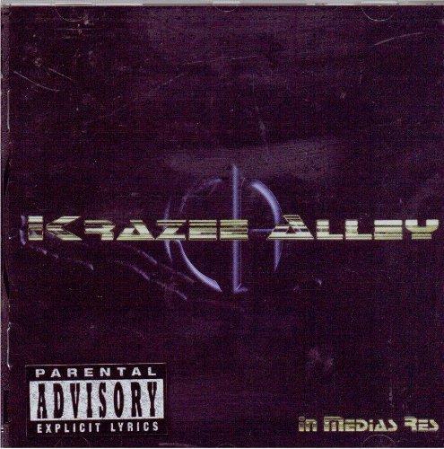 in-medias-res-by-krazee-alley-1999-10-20