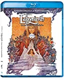 Labyrinth: Dove Tutto È Possibile - Edizione Speciale 30° Anniversario (Blu-Ray)
