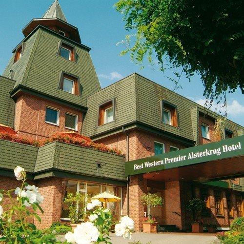 schein-da-viaggio-buono-regalo-3giorni-dopo-hamburg-best-western-premier-alster-brocca-hotel-4-s