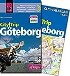 Reise Know-How CityTrip Göteborg: Rei...