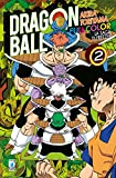 La saga di Freezer. Dragon Ball full color: 2