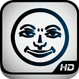 Rummikub HD