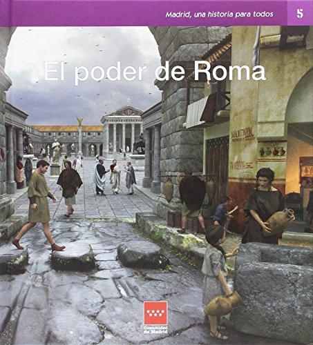 El poder de Roma