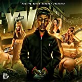 Yv Baby [Explicit]
