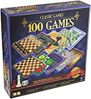 Merchant Ambasador ST020 Board & Card Games ,Multi c