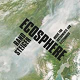Ecosphere: Music for Instruments & Electronics by Rand Steiger (2011-01-01)
