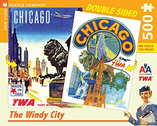 new-york-puzzle-company-american-airlines-the-windy-city-500-piece-jigsaw-puzzle-by-new-york-puzzle-