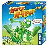 Kosmos 697334-Harry Hopper-Flipp Flipp Hourra, Jeu d'adresse