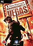 Tom Clancy's Rainbow Six: Vegas [Download]