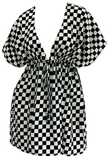 la-leela-beachwear-del-costume-da-bagno-kimono-bikini-delle-donne-del-cotone-coprire-camicetta-abito