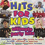 Hits for Kids: Ultimate Party Hits