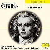 Wilhelm Tell -