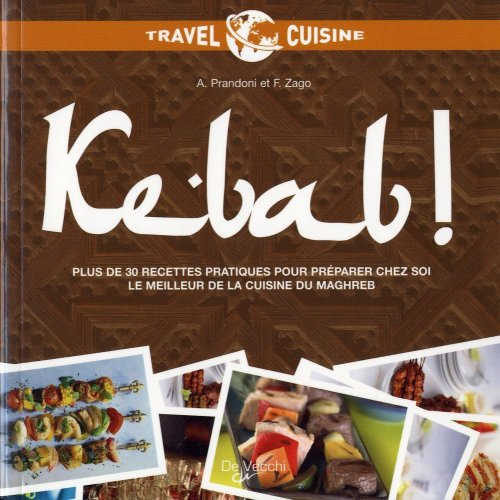 Kebab !