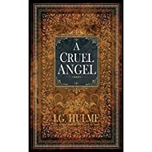 A Cruel Angel: The second book of The Circle of Souls