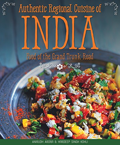 authentic-regional-cuisine-of-india-food-of-the-grand-trunk-road