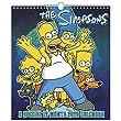 2020 Wandkalender Special Edition