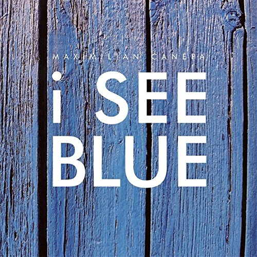 i-see-blue-fotobildband-inkl-4-musik-cds-earbook