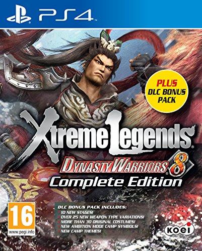 dynasty-warriors-8-xtreme-legends-complete-edition-dlc-bonus-pack
