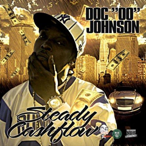 Life (Feat. Duke Johnson) [Explicit]