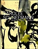 Carolee Schneemann: Within and Beyond the Premises (Samuel Dorsky Museum of Art)