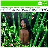 Bossa Nova Singers (Jazz Club)