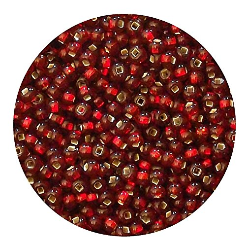 rocailles-perlen-preciosa-tschechische-glasperlen-12-0-19mm-2mm-1496stk-farbe-rot-silberfolie