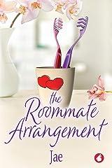 The Roommate Arrangement Paperback
