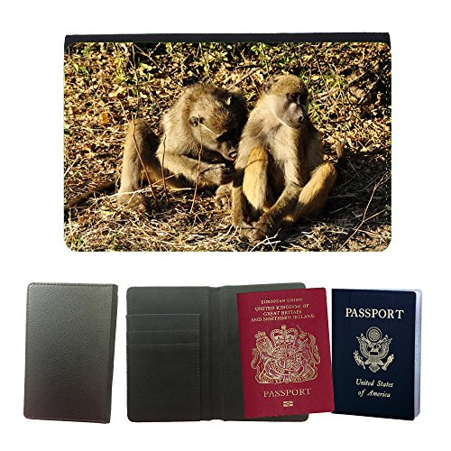 couverture-de-passeport-m00133930-baboon-ape-afecto-piel-cuidado-sit-universal-passport-leather-cove