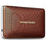 Harman-Kardon Esquire Mini - Enceinte Portable sans fil - Marron