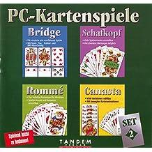 Www Solitär Kartenspiele De